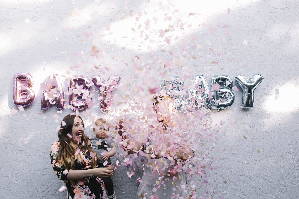 Preview-LiiraGENDERREVEAL_3.JPG