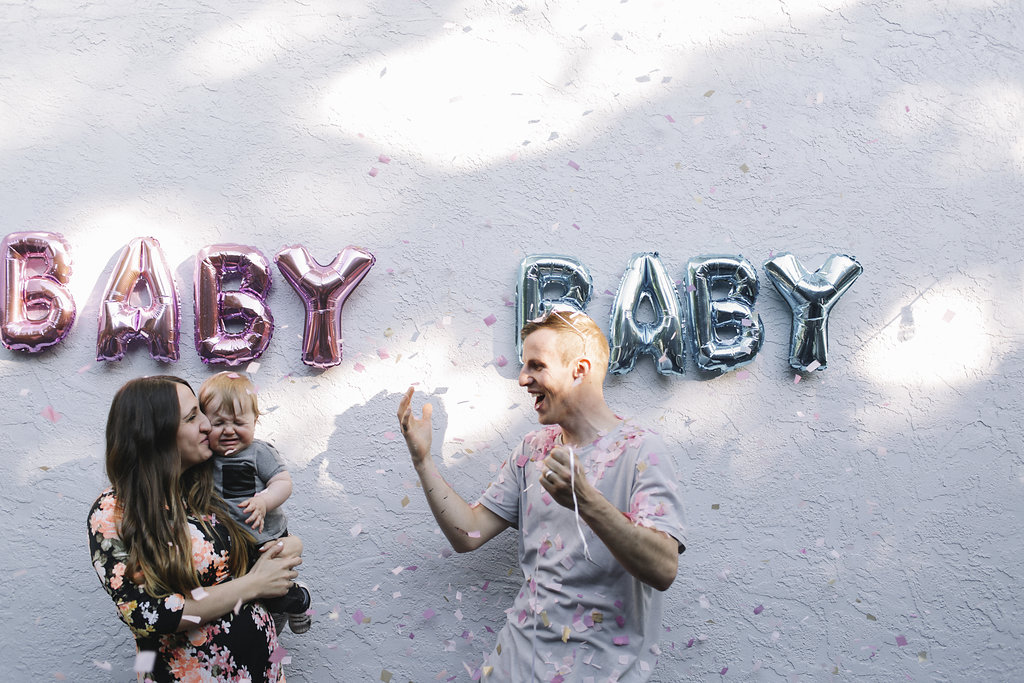 Preview-LiiraGENDERREVEAL_21.JPG