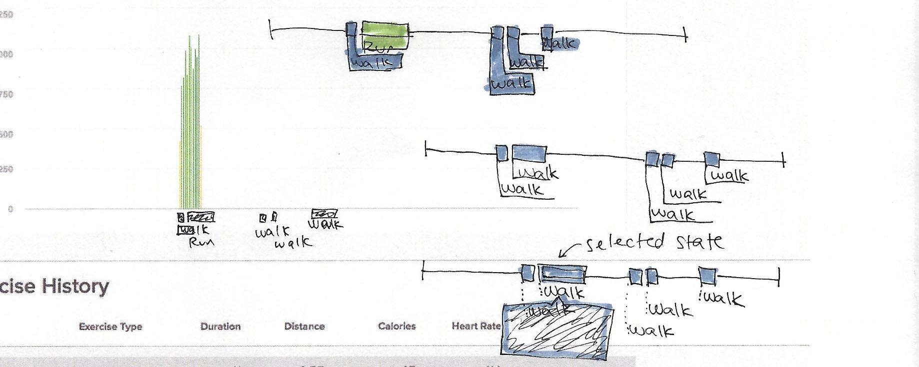 3 timeline_drawings 2.jpg