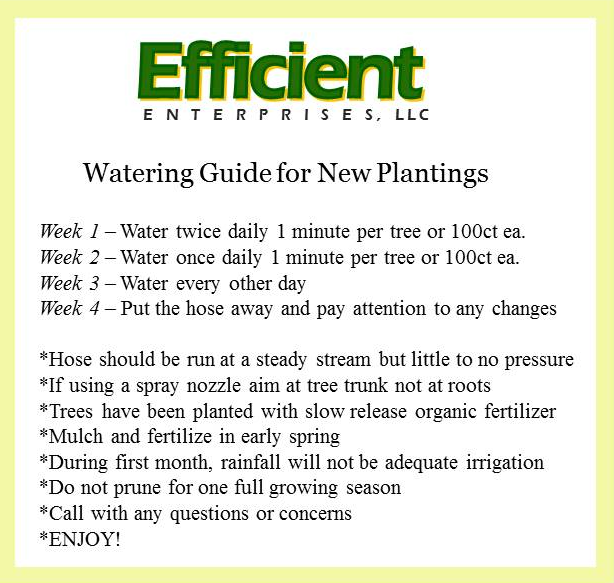 Watering Guide Fall.jpg