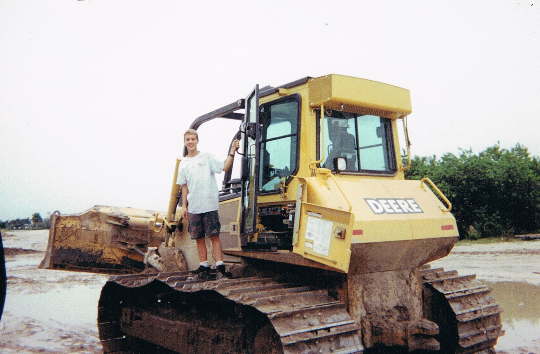 850 dozer 2001.jpg