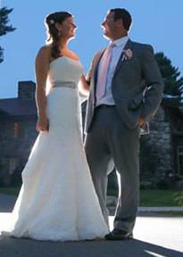 Willowdale-topsfield-wedding-florist-erica-jeff
