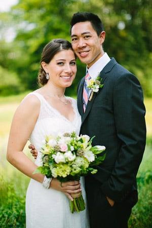 Choy_Wedding_MoraineFarm_BeverlyMA.jpg