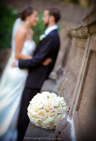 test_deJesus_wedding.jpg