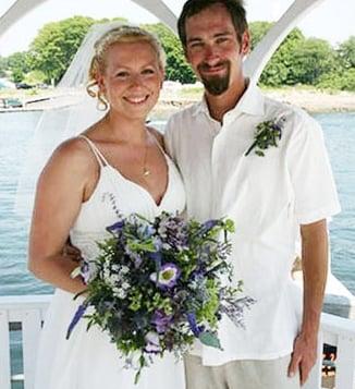 test_Cantin_wedding.jpg