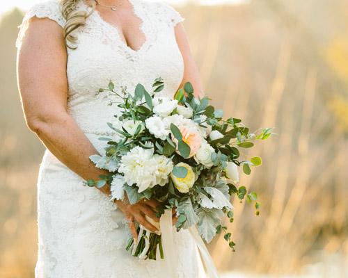 bouquet-0420.jpg