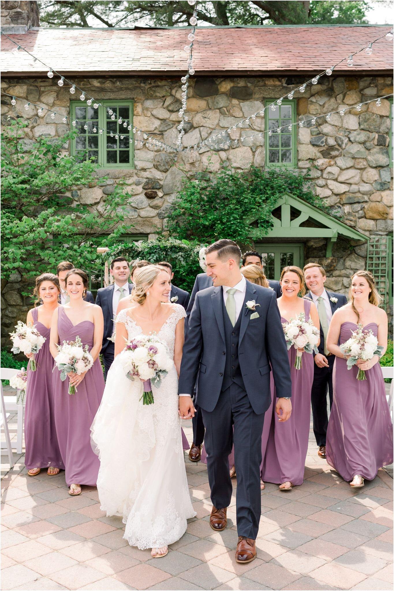 willowdale_estate_wedding_photos_00017.jpg