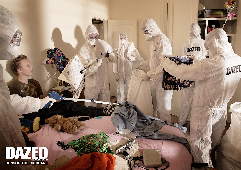 DAZED&CONFUSED-BEDROOM.jpg