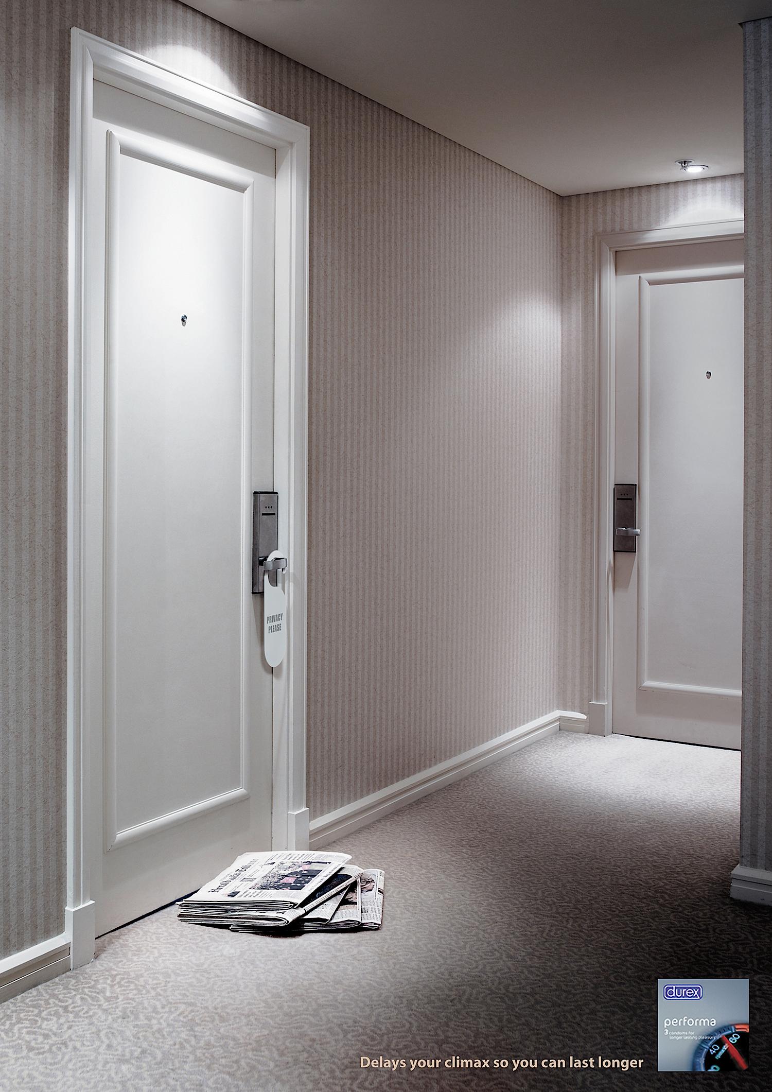 DUREX-HOTEL.jpg