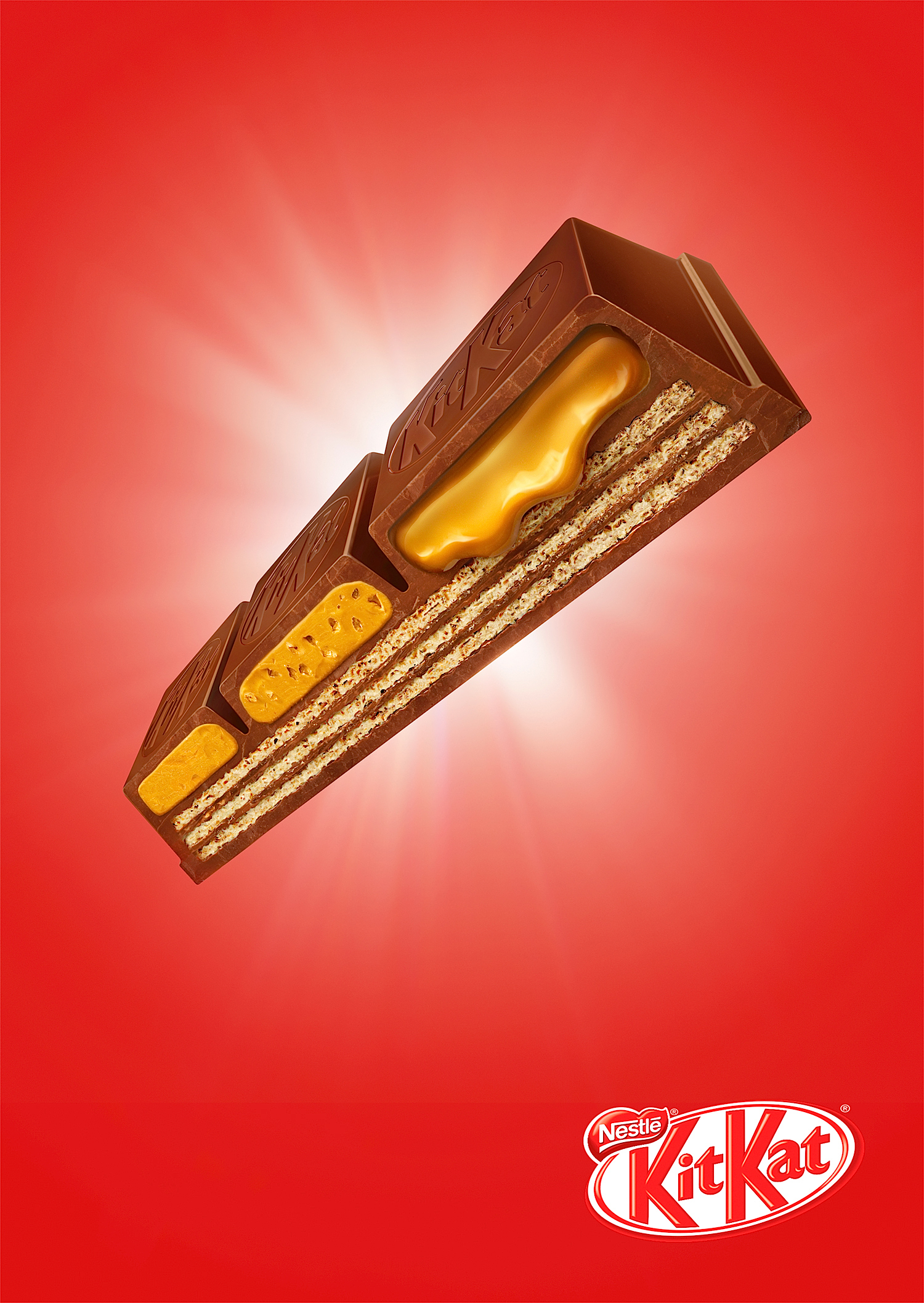 KIT-KAT-WITH-LOGO.jpg