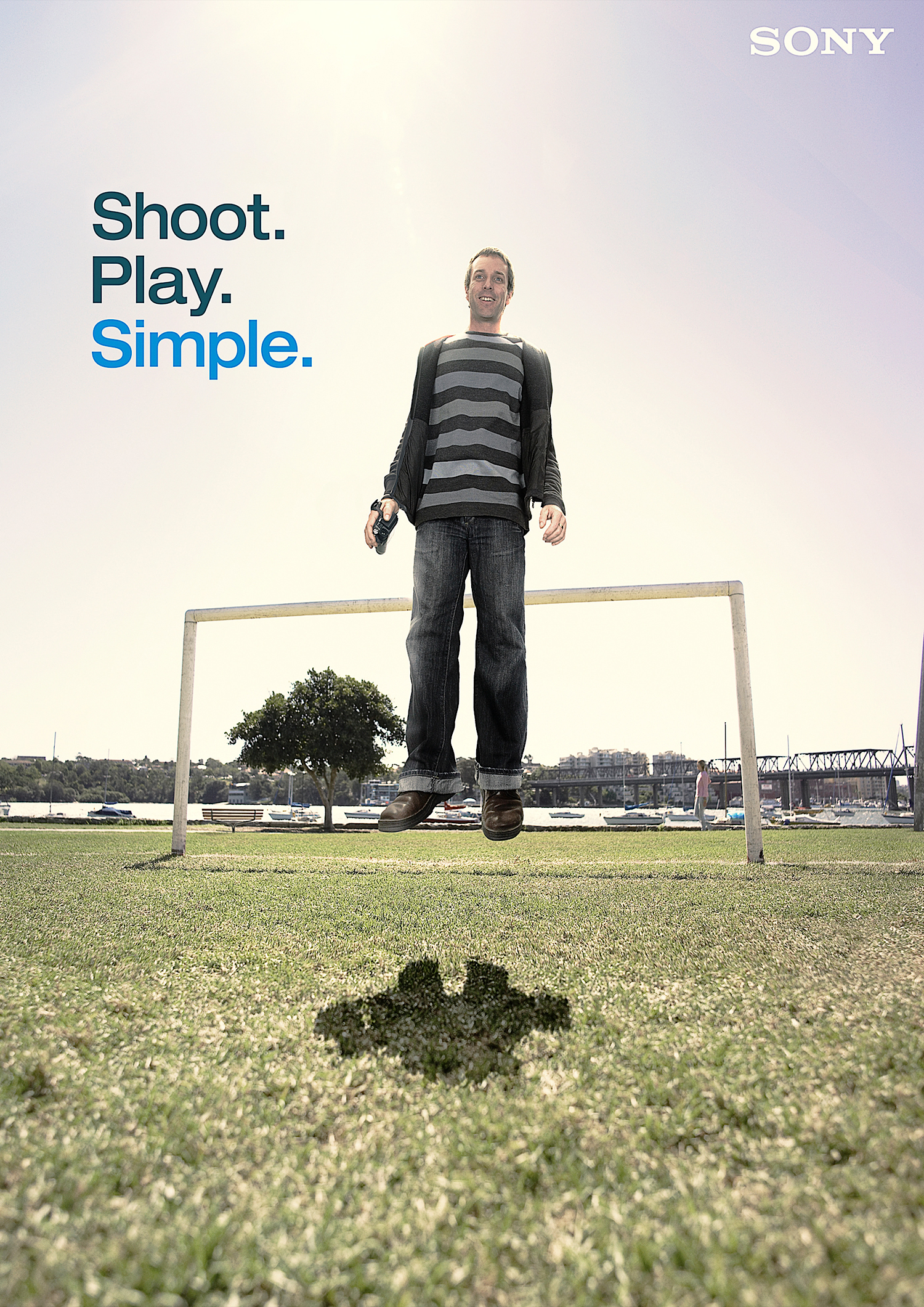 SONY-SHOOT-PLAY-SIMPLE.jpg
