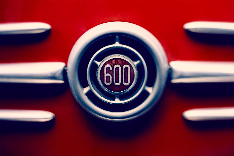 AUTO-049-V3-HP3.0-SL.jpg