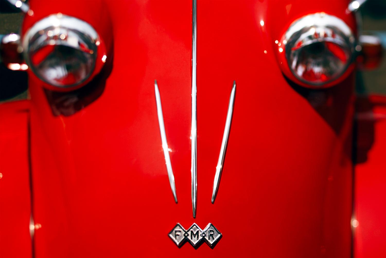 AUTO-064-V2.jpg