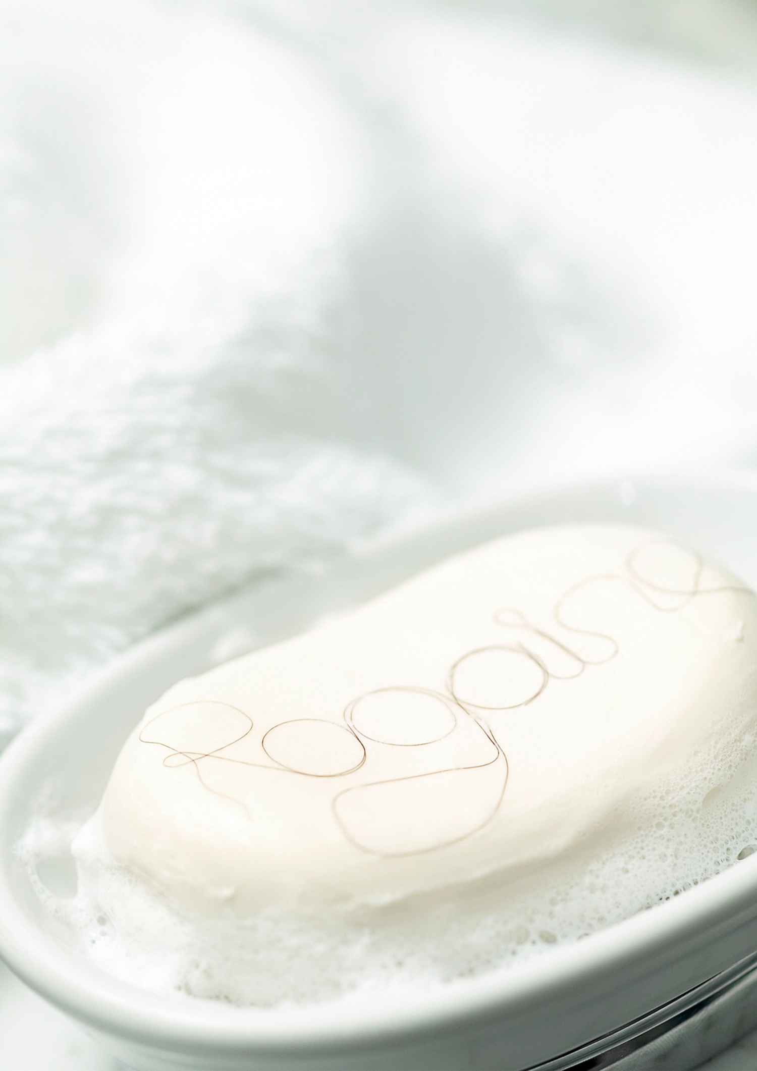 ROGAIN-SOAP-SSFV-copy.jpg