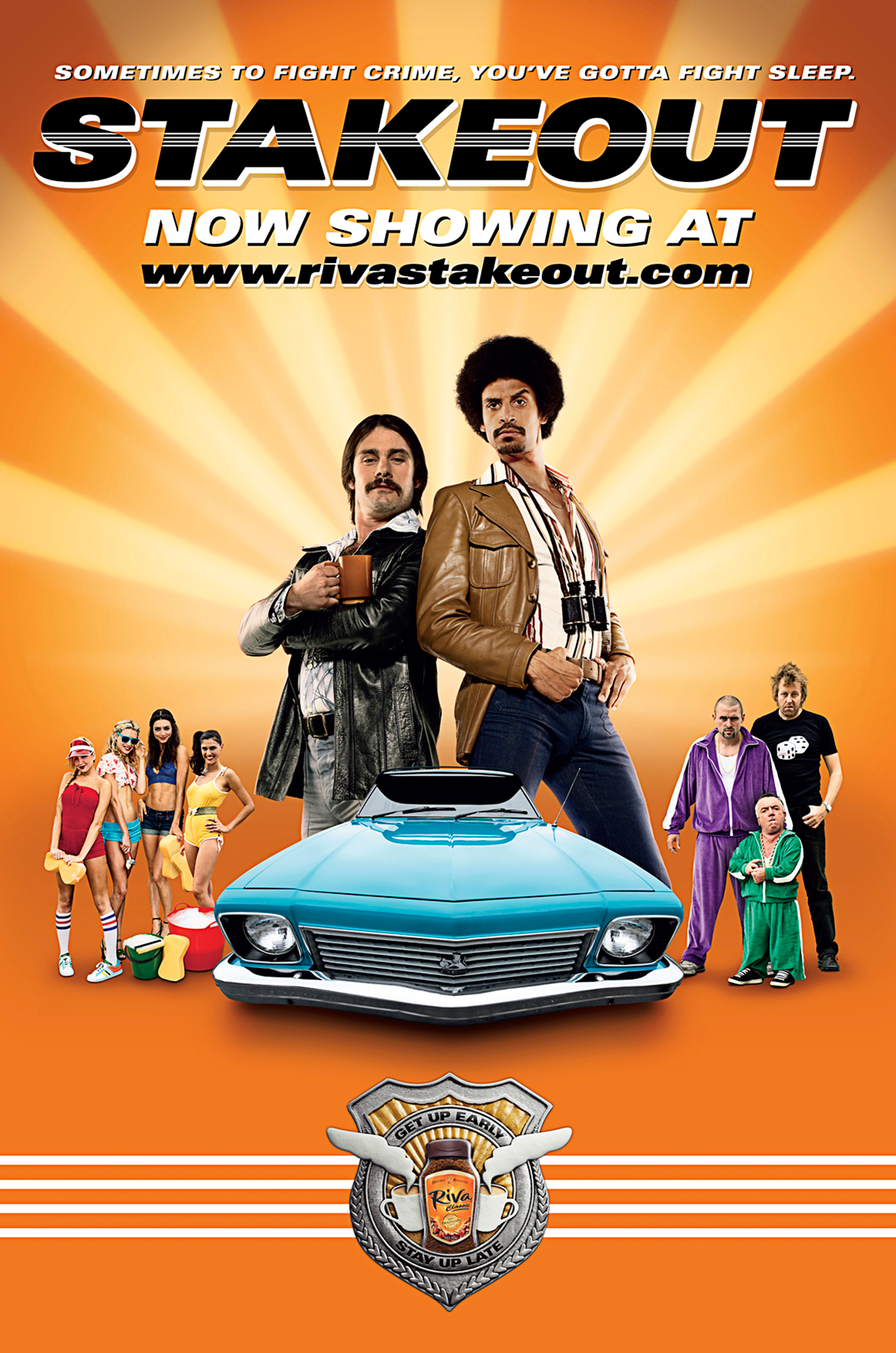 RIVA-STAKEOUT-POSTER-#1-copy.jpg