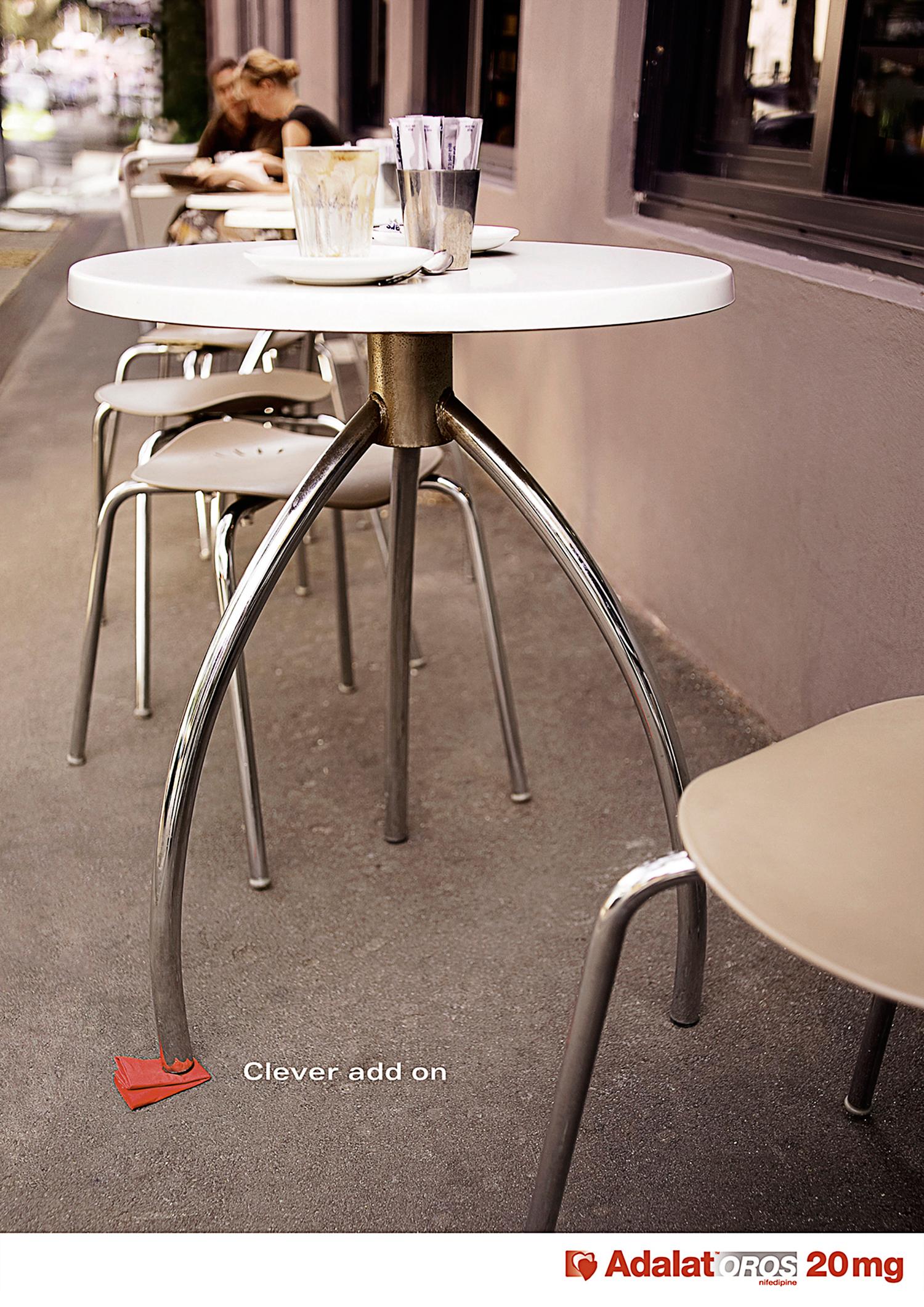 ADALAT-CAFE-TABLE-copy.jpg