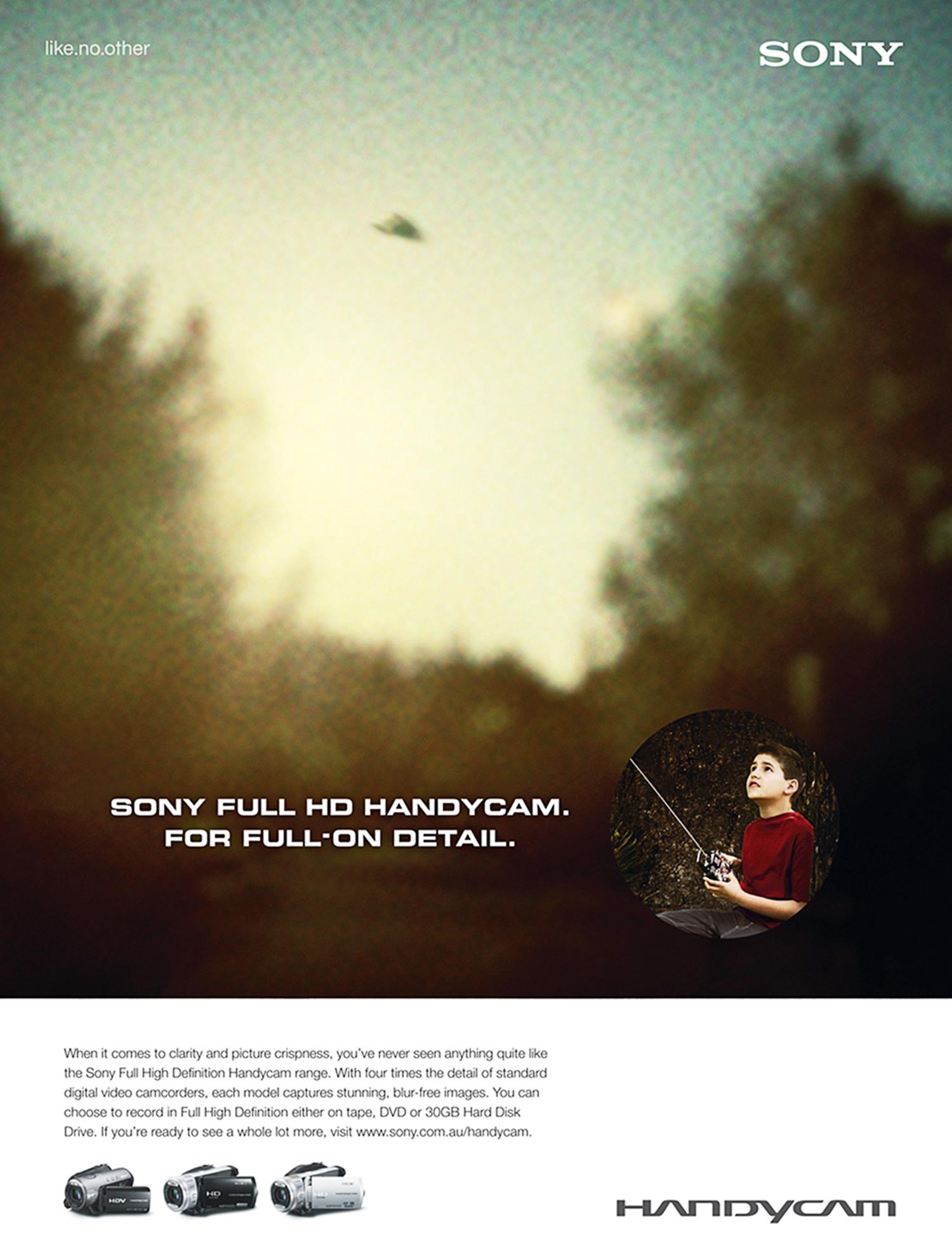 SONY-HANDYCAM-UFO-copy.jpg