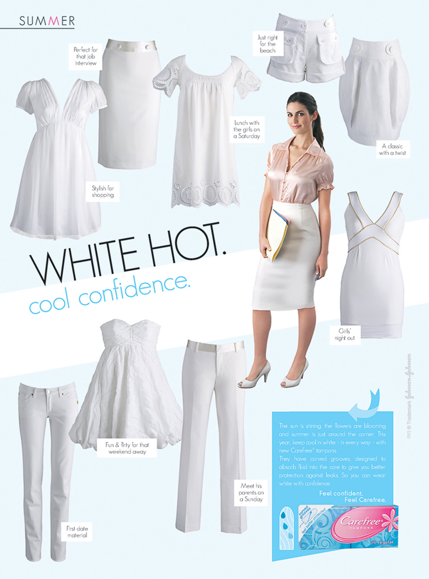 WHITE-CAREFREE-copy.jpg