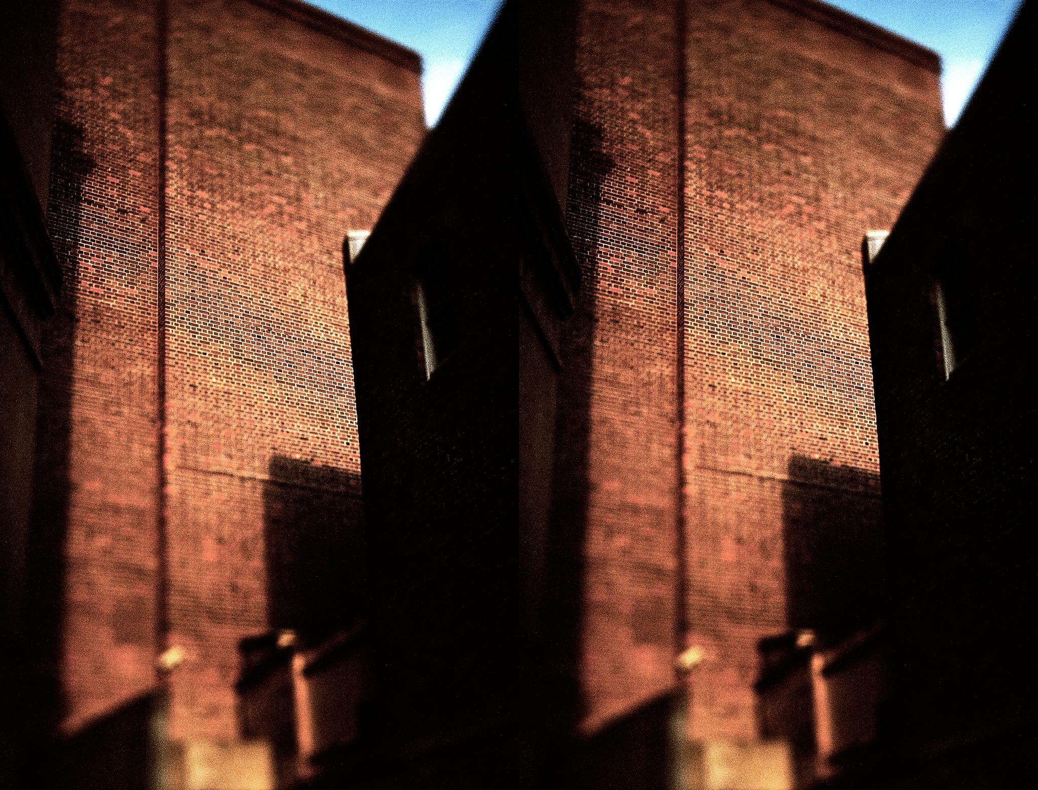 BRICK BUILDING ROCKS more or less.jpg