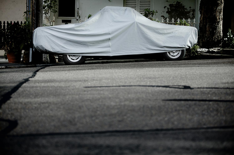 CAR UNDER COVER.jpg