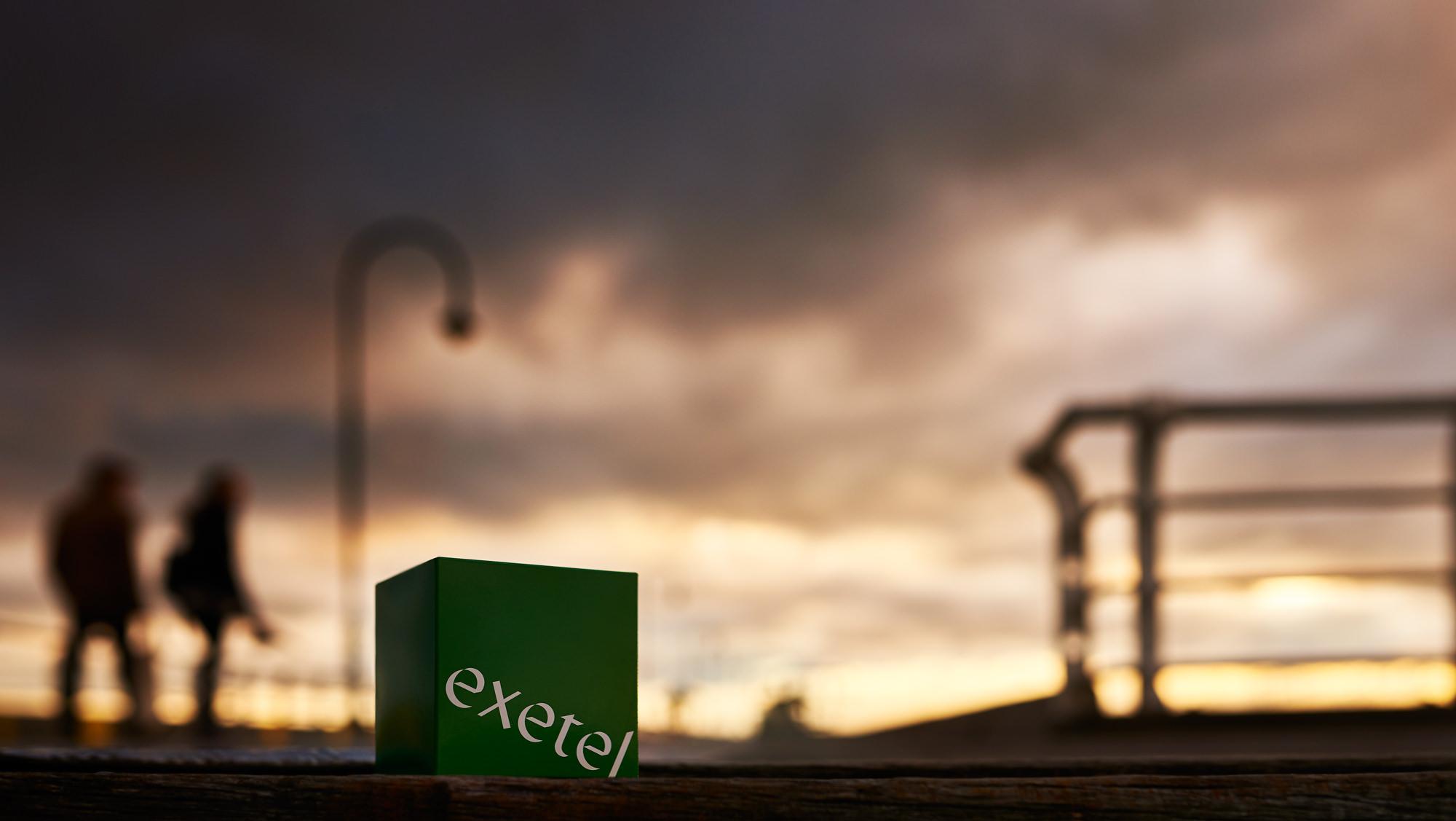 EXETEL-LOGO-06-STEPHEN-STEWART.jpg