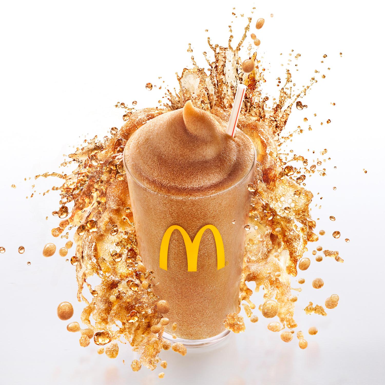 McDONALDS-FROZEN-COKE-STEPHEN-STEWART.jpg