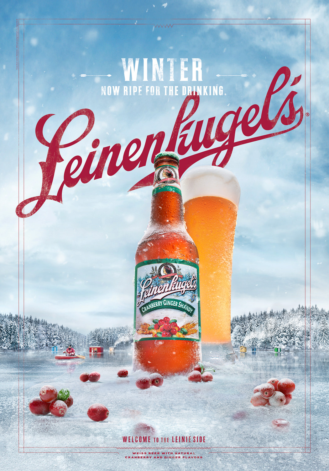 LEINENKUGEL-WINTER-STEPHEN-STEWART.jpg