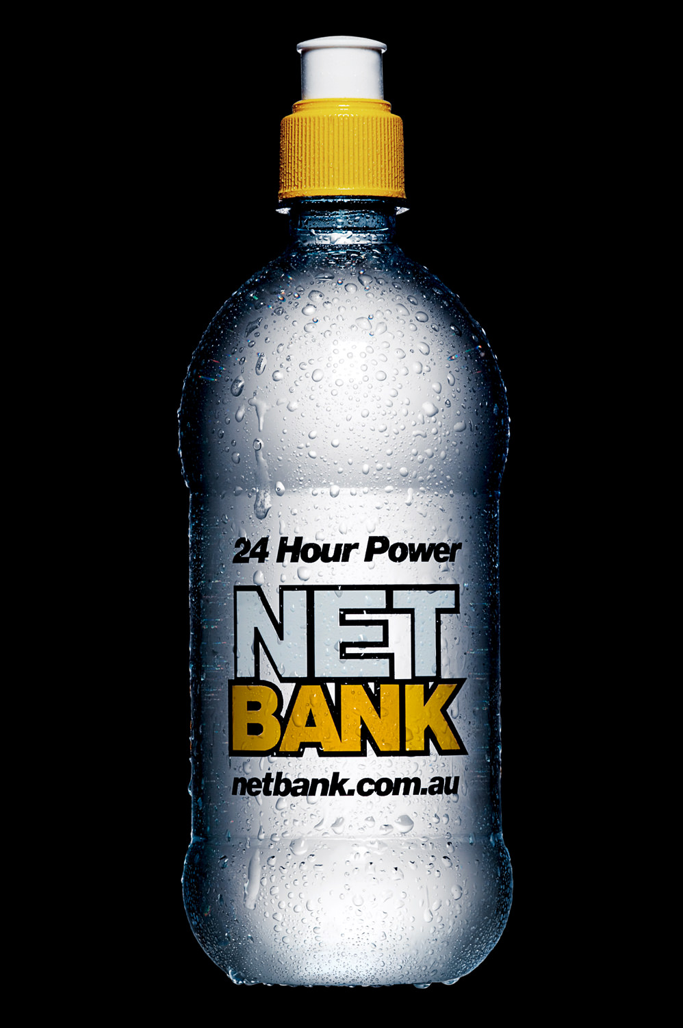 NETBANK-BOTTLE-STEPHEN-STEWART.jpg