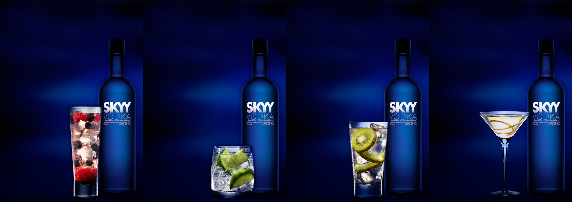 SKYY-VODKA-STEPHEN-STEWART.jpg