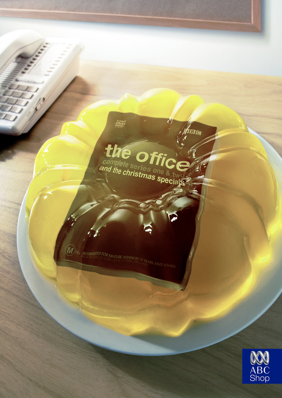 THE-OFFICE-STEPHEN-STEWART.jpg