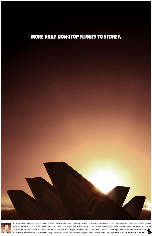 SINGAPORE-AIRLINES-MEGATOP-STEPHEN-STEWART.jpg