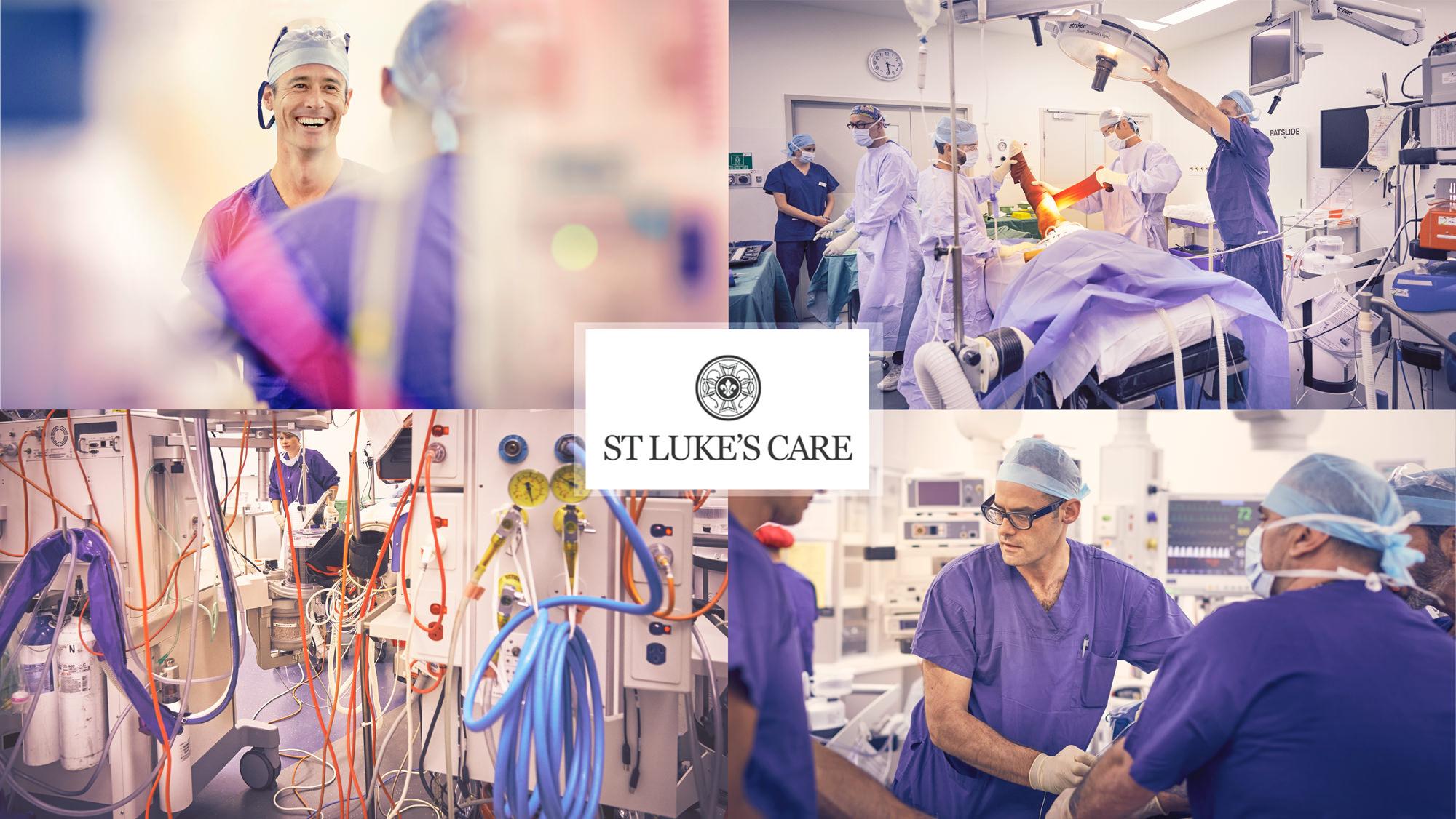 PEOPLE-STEPHEN-STEWART-059.jpg