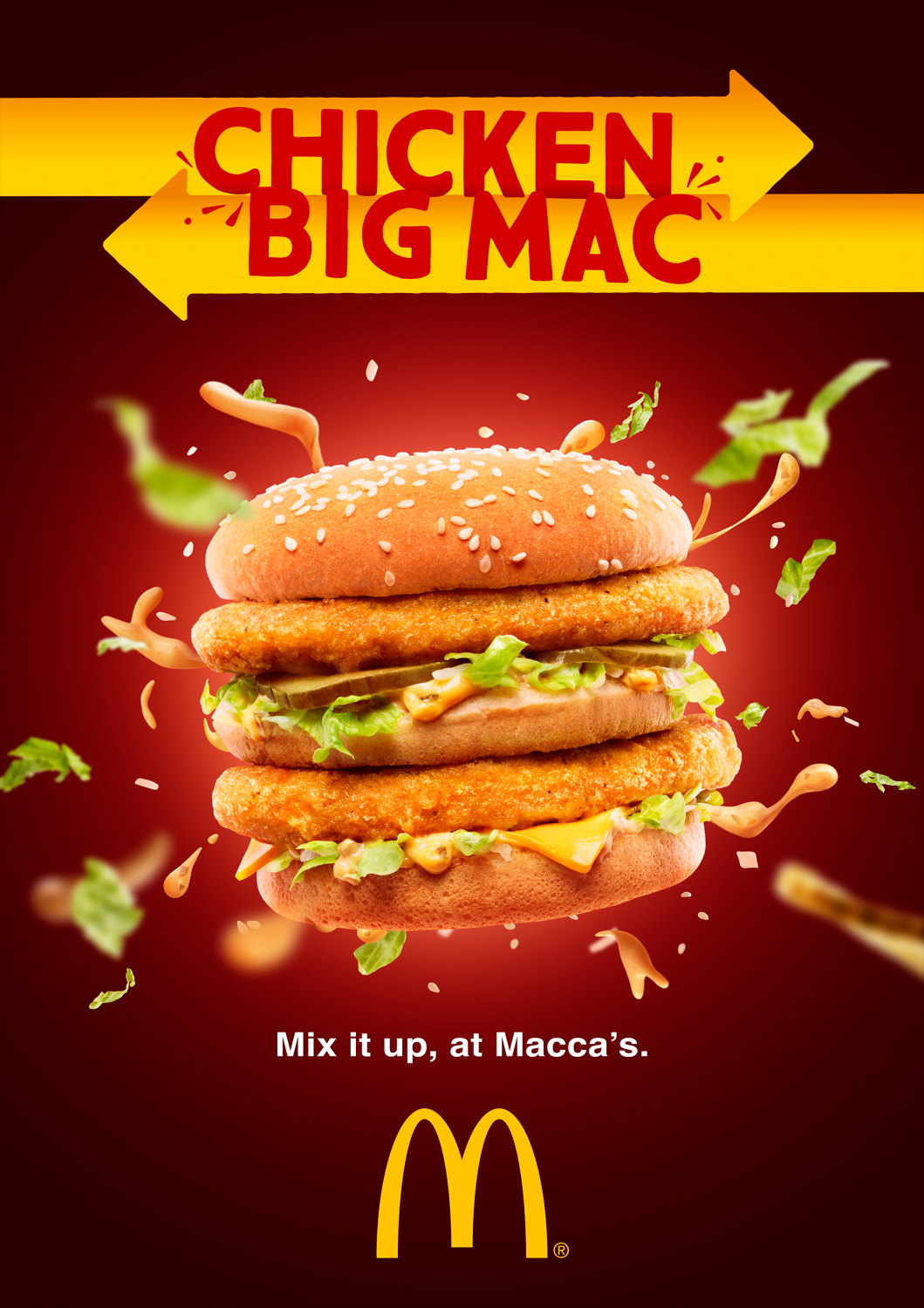 MCDONALDS-CHICKEN-BIG-MAC-LOGO-STEPHEN-STEWART.jpg