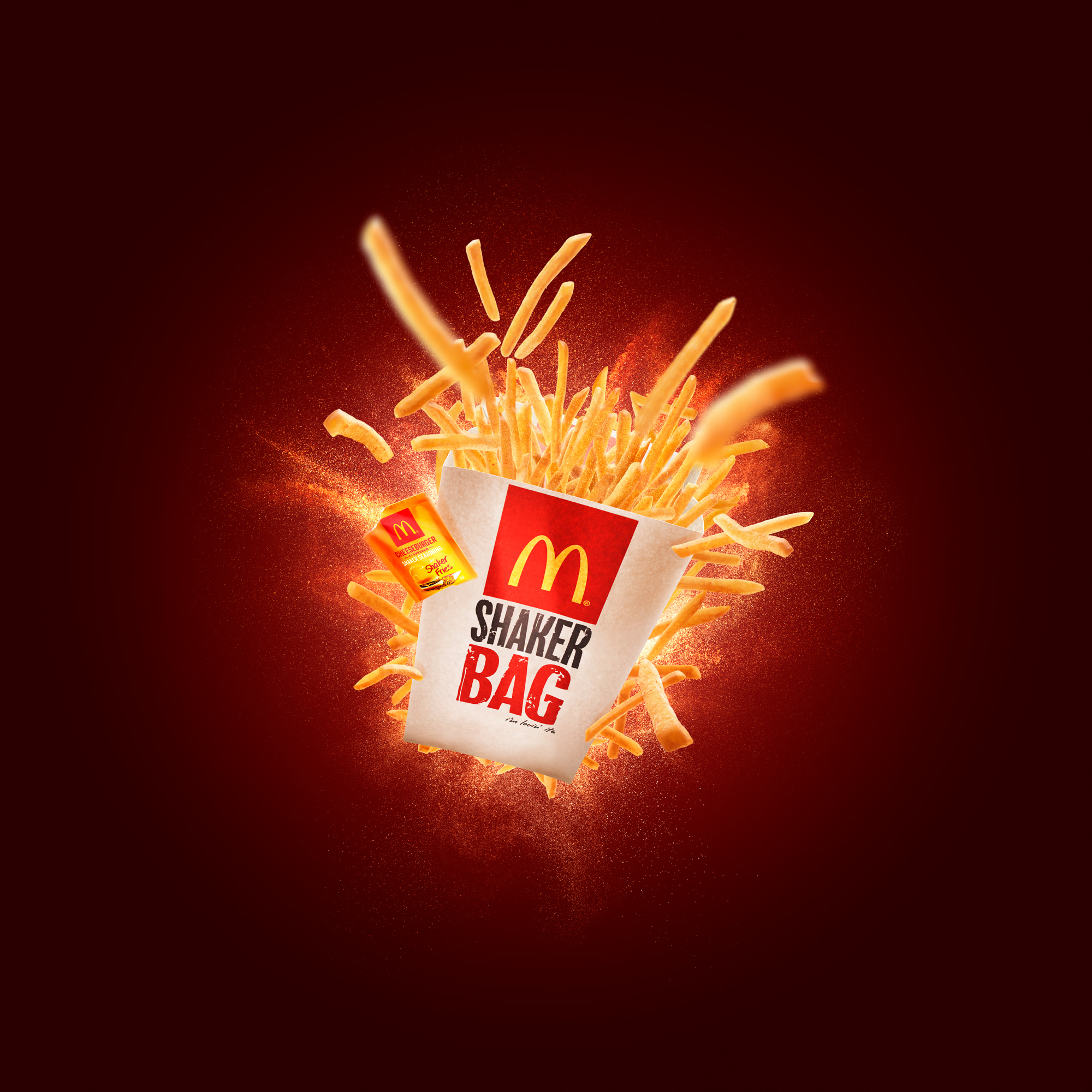 MCDONALDS-SHAKER-FRIES-NO-LOGO-STEPHEN-STEWART.jpg