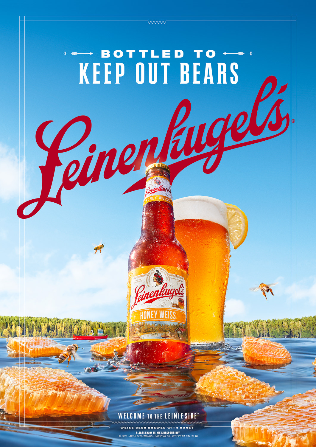 LEINENKUGEL-HONEY-STEPHEN-STEWART.jpg