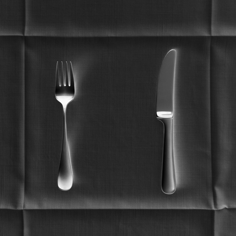 KNIFE-&-FORK-STEPHEN-STEWART.jpg