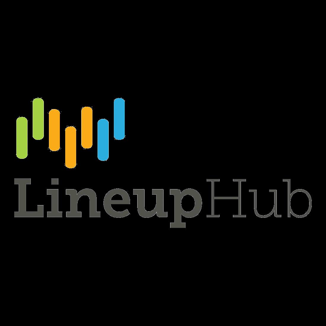 LineupHub-.png