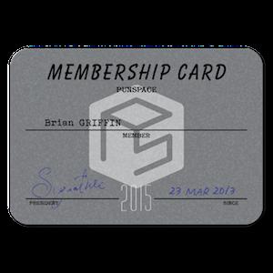 Member-Year.png