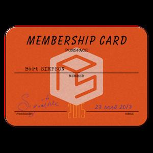 Member-Half-Year.png