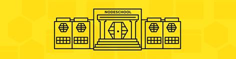 nodeschool.png
