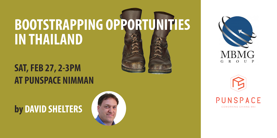 bootstrapping_opportunities_in_thailand___eventbrite_720.png