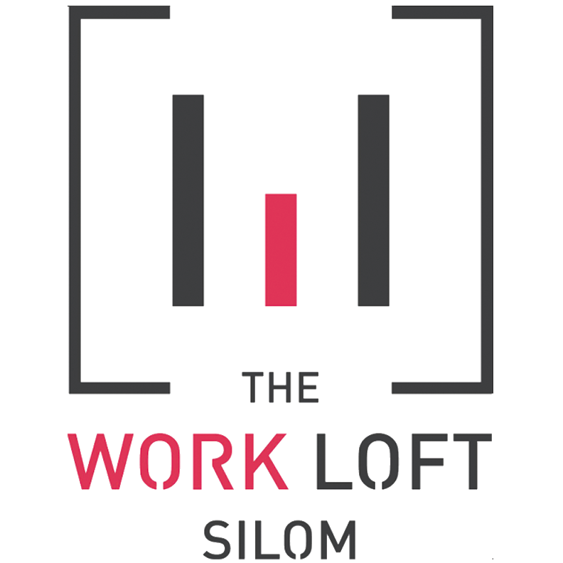 The work loft logo.png