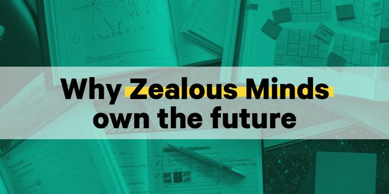 Punspace Knowledge Sharing - Why Zealous Minds Own the Future.jpg