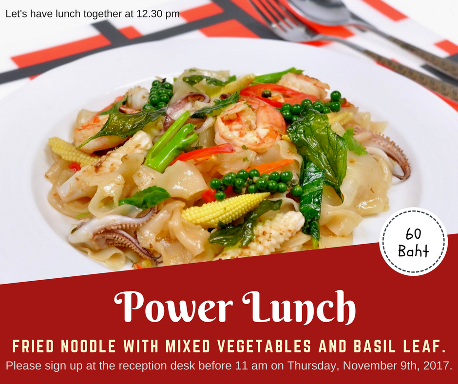 Power Lunch Nimman.png