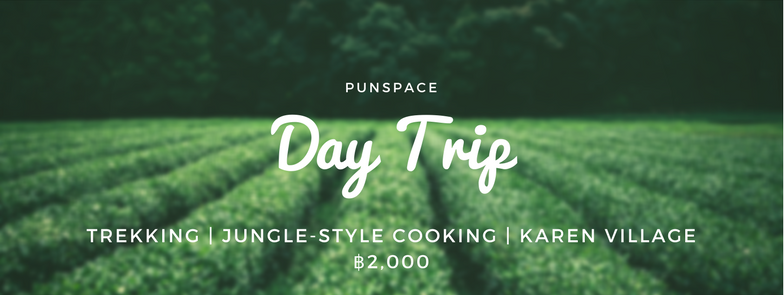 Punspace Day Trip - Wide.png