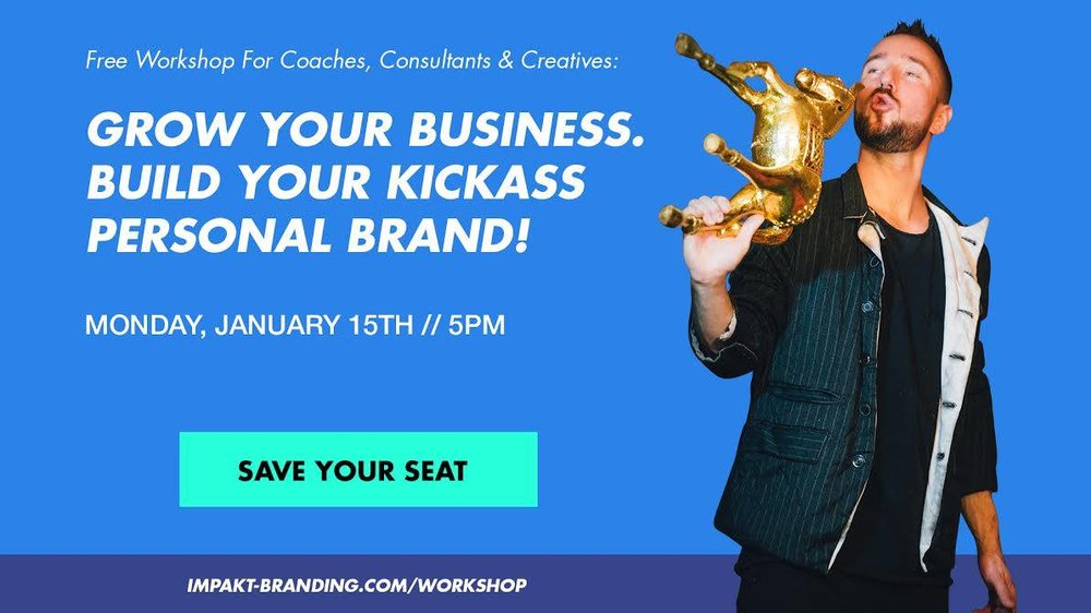 Grow Your Business. Build Your Kickass Personal Brand.jpg