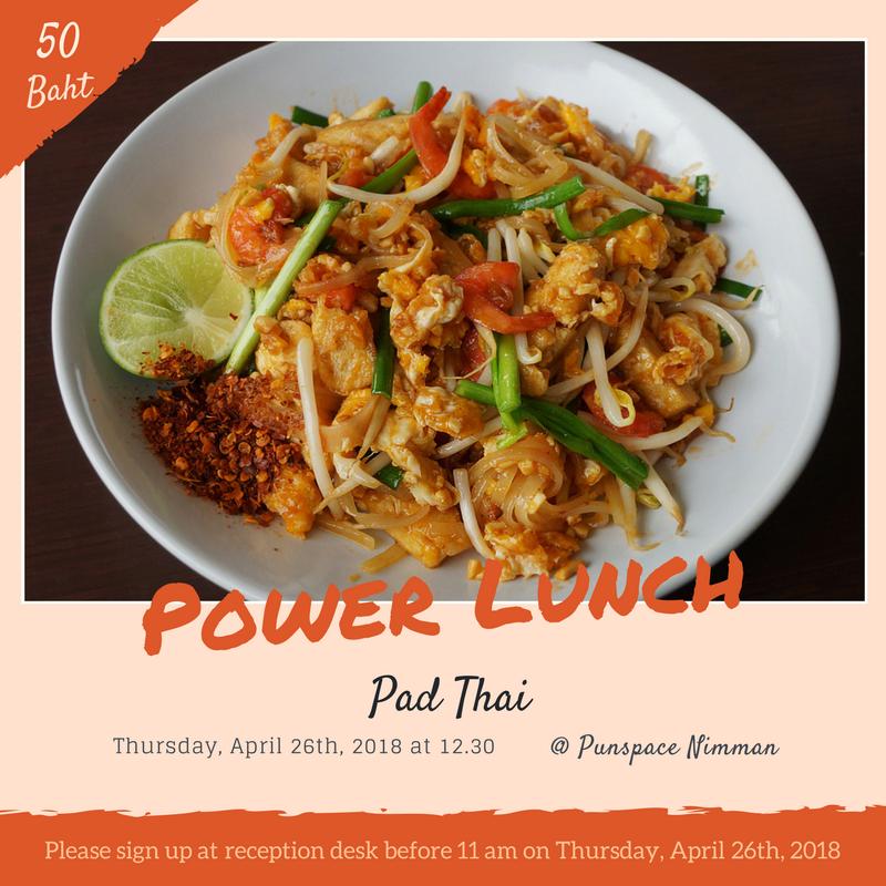 PWL - Pad Thai (2).png