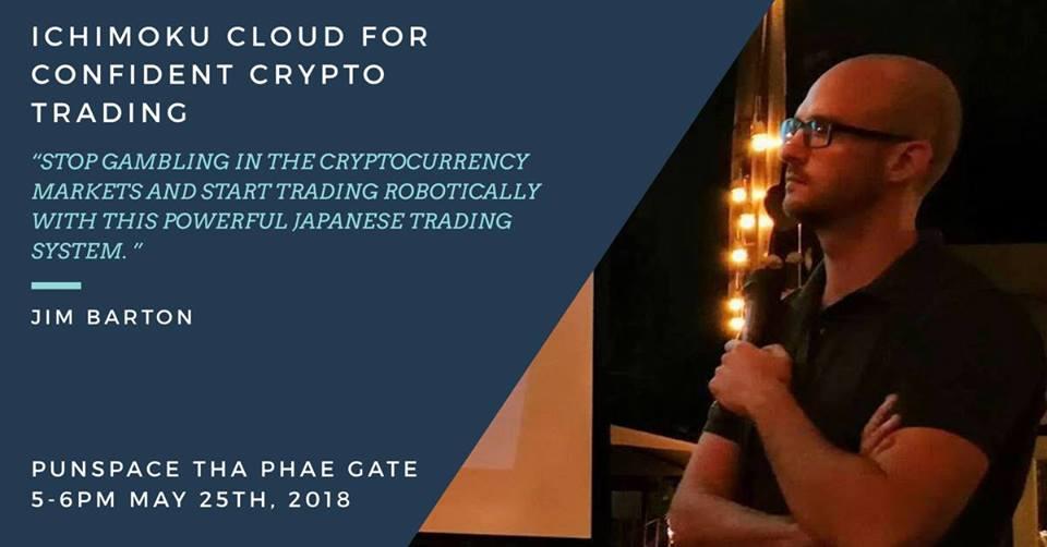 Ichimoku Cloud for Confident Crypto Trading.jpg
