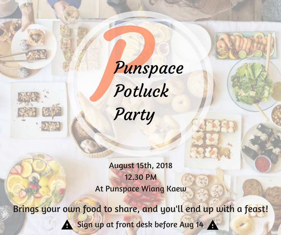 Potluck Lunch Party อันนี้.jpg