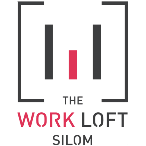 The Work Loft
